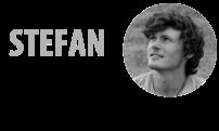 Stefan header