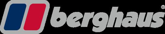 berghaus-rgb-grey-logo