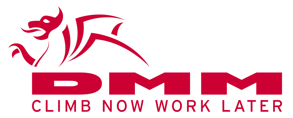 Climbing_Logo_Red