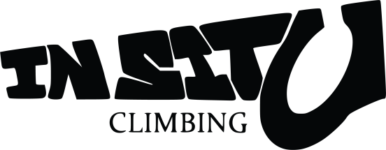In Situ Climbing