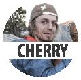 Cherry_header5
